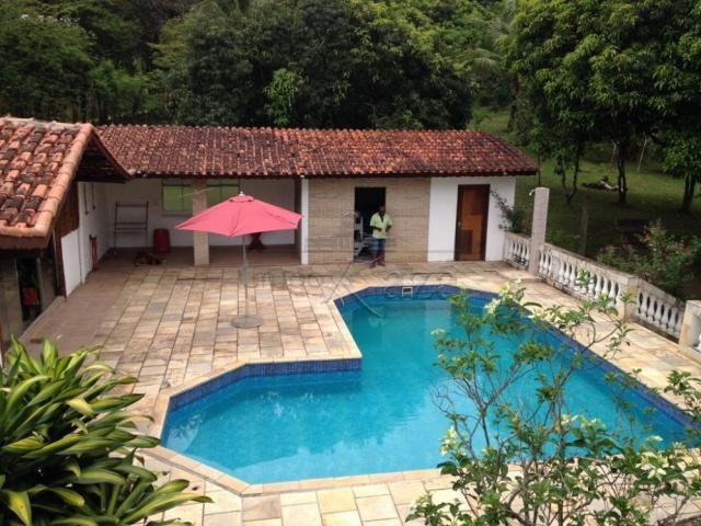 Chácara para alugar com 5 dormitórios cod:L27483AQ - Foto 10