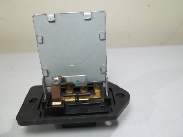 Resistência Ar Condicionado Hyundai Hb20 1.6 2019 - Foto 4