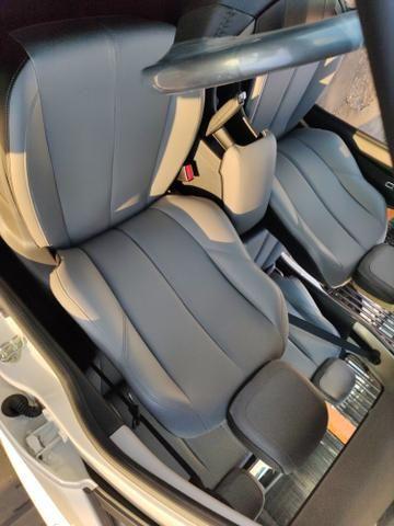 S10 ltz 2.8 automática 4x4 diesel 2020.( 0 km ) - Foto 11