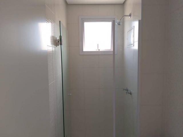 Apartamento com 2 dormitórios para alugar, 45 m² por R$ 1.200/mês - Paulicéia - São Bernar - Foto 8