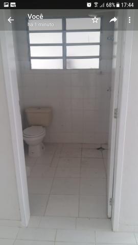 Vende se casa em itaporanga - Foto 2
