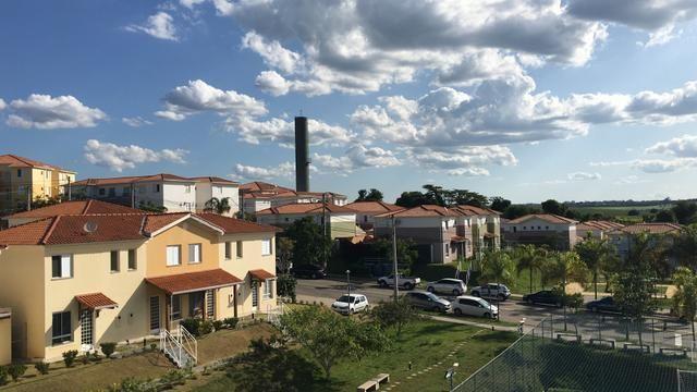 Excelente Apartamento Villa Flora - Foto 13