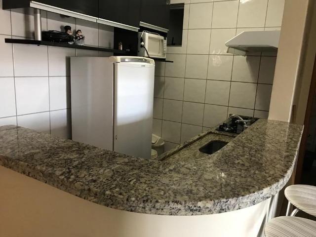 Aluguel De Apartamento Caldas Novas 13/03 a 15/03 - R$ 320,00 - Foto 16