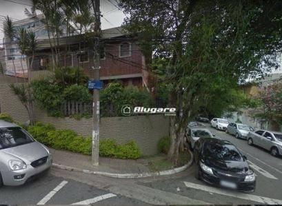Sobrado com piscina no Maia para locacao residencial/ comercial, 5 dorms, 247 m² por R$ 8. - Foto 4