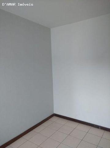 DI-681c: Aluguel de apartamento no Jardim Amália - Volta Redonda/RJ - Foto 7