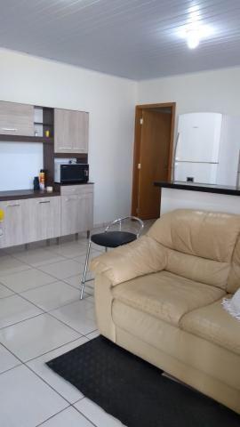 8400 | Casa à venda com 3 quartos em IVAILANDIA, ENGENHEIRO BELTRÃO - Foto 8