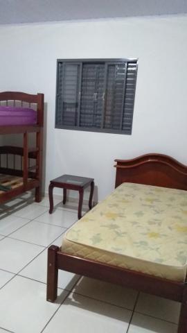 8400 | Casa à venda com 3 quartos em IVAILANDIA, ENGENHEIRO BELTRÃO - Foto 9