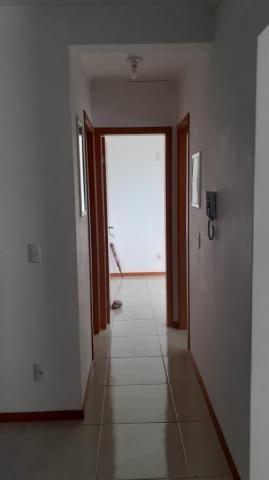Apartamento 2 dormitórios para Venda em Florianópolis, SÃO JOSÉ, 2 dormitórios, 1 banheiro - Foto 3