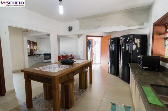 Casa Chacara Flora 5 suites, Piscina, Salão de Festa em 1.274M² de Terreno - Foto 14