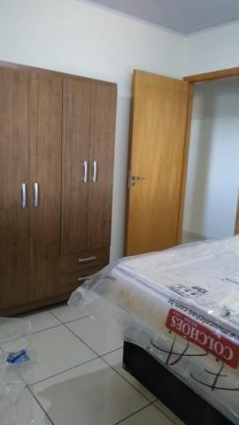 8400 | Casa à venda com 3 quartos em IVAILANDIA, ENGENHEIRO BELTRÃO - Foto 10
