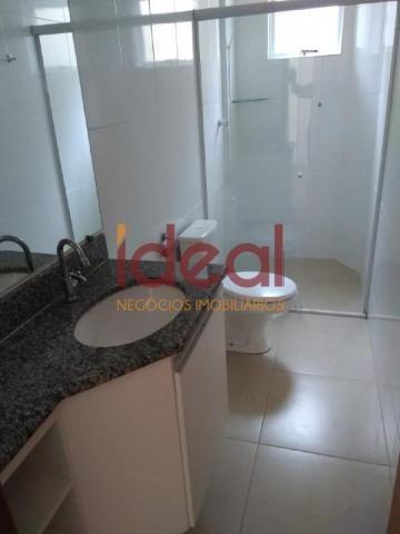 Apartamento à venda, 2 quartos, 1 suíte, 1 vaga, Júlia Mollá - Viçosa/MG - Foto 14