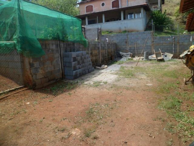 Chácara para Venda em Tuiuti, Cond. Fazenda Vila Nazareth, 2 dormitórios, 2 banheiros - Foto 15