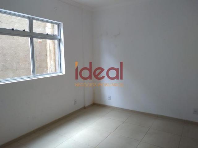 Apartamento à venda, 2 quartos, 1 suíte, 1 vaga, Júlia Mollá - Viçosa/MG - Foto 12