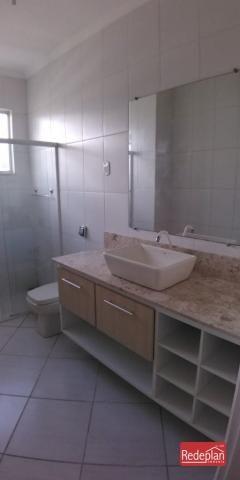Apartamento para alugar com 2 dormitórios cod:13022 - Foto 8