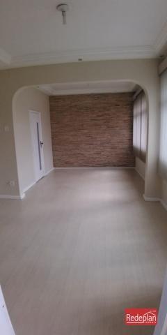 Apartamento para alugar com 2 dormitórios cod:13022 - Foto 2