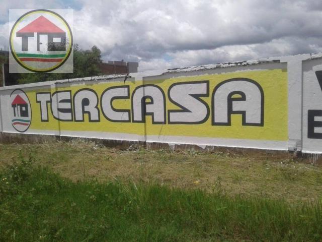 Área, 4936 m² - venda por R$ 8.000.000,00 ou aluguel por R$ 20.000,00/mês - Nova Marabá -  - Foto 10