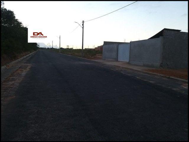 Loteamento Boa Vista@! - Foto 4