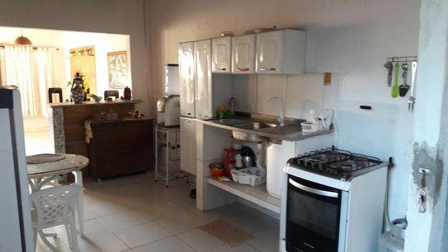 Casa com piscina em Itamaracá sex a dom 500 - Foto 6
