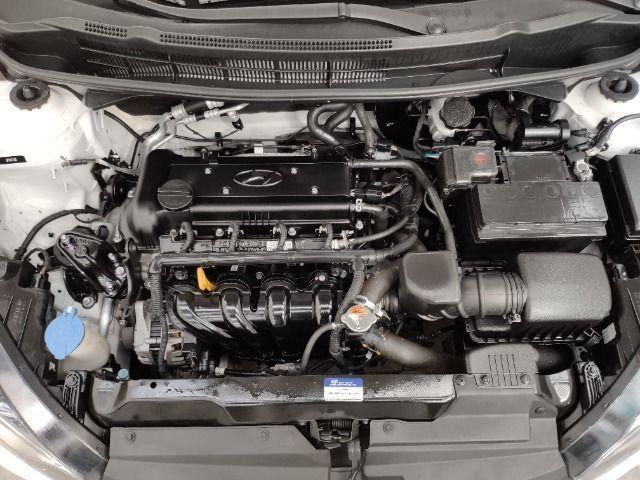 Hyundai Hb20X 1.6 Style Completo - Foto 7