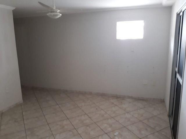Apartamento 04 quartos - Centro - Colatina - Foto 14