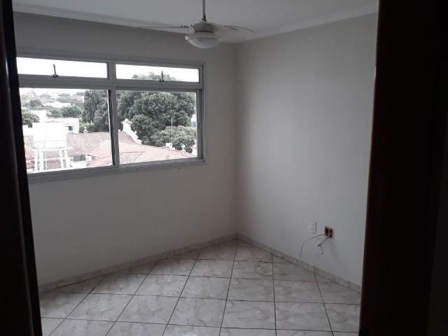 Apartamento 04 quartos - Centro - Colatina - Foto 6
