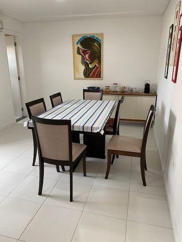 Casa no Bom Retiro, prox. ao Shopping Garten - Joinville - Foto 4