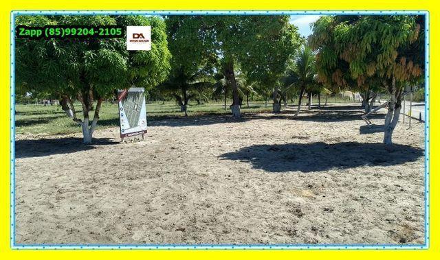 Loteamento Villa Dourados:::;Não perca tempo, invista agora!!!*@ - Foto 14
