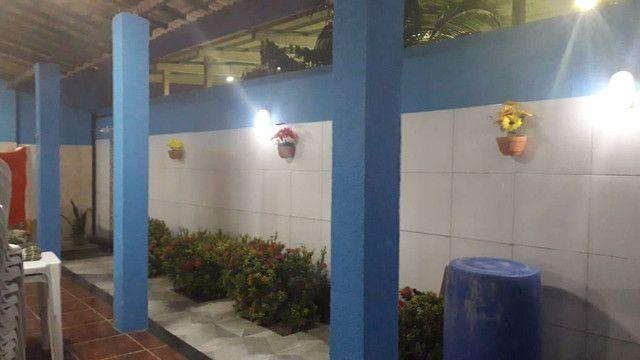 Casa toda mobiliada em Barra dos coqueiros  - Foto 16