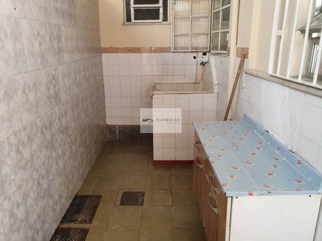 Casa 2 Quartos em São Lourenço - Niterói - Foto 14