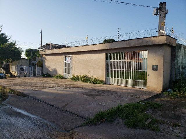 Casa no bairro do Trem - Foto 14