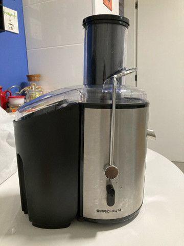 Juicer Premium - Foto 2