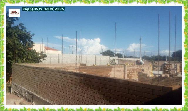 Lotes em Caponga - Cascavel- Ligue já !!!! - Foto 8