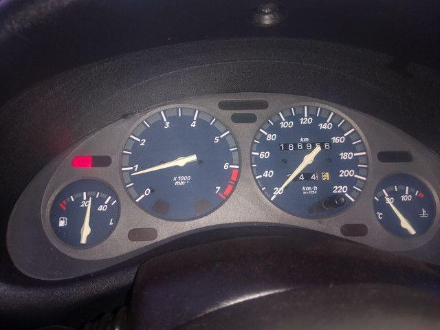 GM Corsa wegon 1.6 - Foto 6