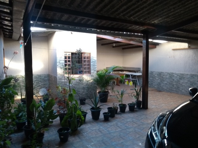 Samuel Pereira oferece: Casa Sobradinho no Vale dos Pinheiros de 2 quartos lote de 300 m² - Foto 5
