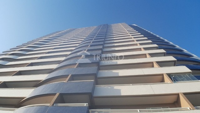 Apartamento na Cidade 2000, 75m²- *3 Quartos-2 Vagas* Vista para o Cocó-MRA41092