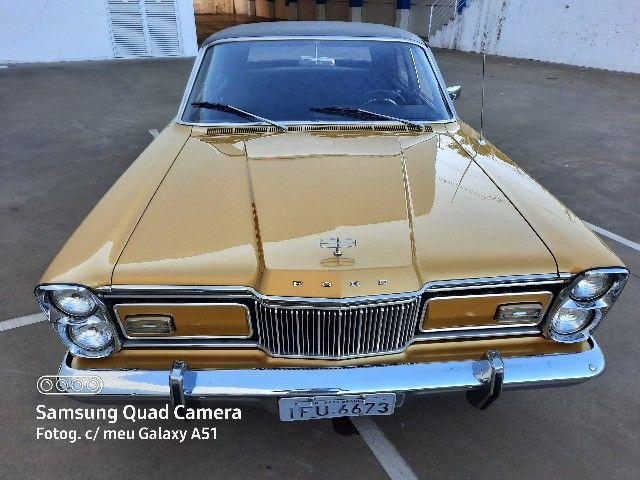 Galaxie Landau 1974 automatico - Foto 4