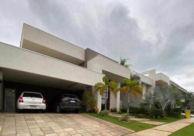 Casa de condomínio à venda com 4 dormitórios cod:BR4CD12210