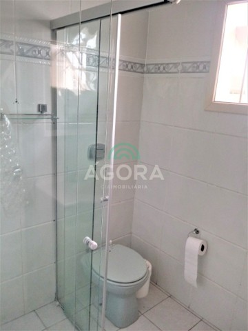 Casa à venda com 3 dormitórios em São josé, Canoas cod:8596 - Foto 11