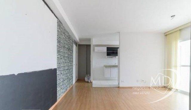 Apartamento à venda com 2 dormitórios em Fundação, Sao caetano do sul cod:8558 - Foto 9