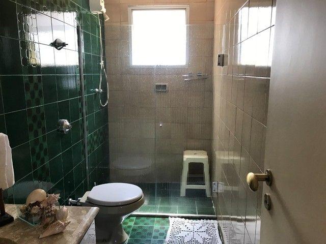 Apartamento à venda com 3 dormitórios em Luxemburgo, Belo horizonte cod:700978 - Foto 18