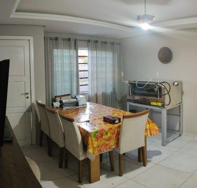 G Casa em Vicente Pires  - Foto 10