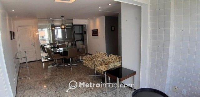 Apartamento com 3 quartos à venda, 96 m² por R$ 550.000 - Jardim Renascença - Foto 6