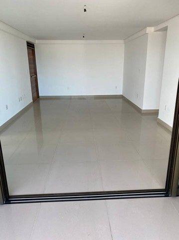 Apartamento para venda possui 126 metros quadrados com 3 quartos em Tambauzinho - João Pes - Foto 17