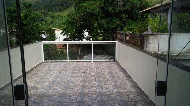 Promoção aluguel em casas na Prainha de Mambucaba, Paraty - Foto 5