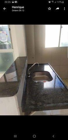 Apartamento novo com preço de usado  - Foto 8