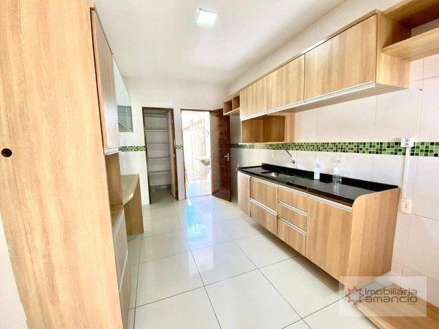 Casa com fino acabamento no bairro Nova Caruaru - Foto 5