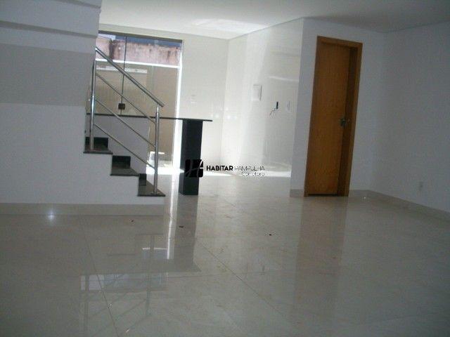 Casa à venda com 3 dormitórios em Itapoã, Belo horizonte cod:8004 - Foto 20