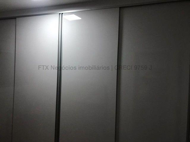Apartamento à venda, 2 quartos, 1 suíte, 1 vaga, Santo Antônio - Campo Grande/MS - Foto 12