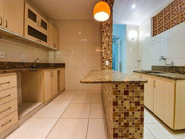 Amplo Apartamento na melhor localização de Ipanema - Foto 17