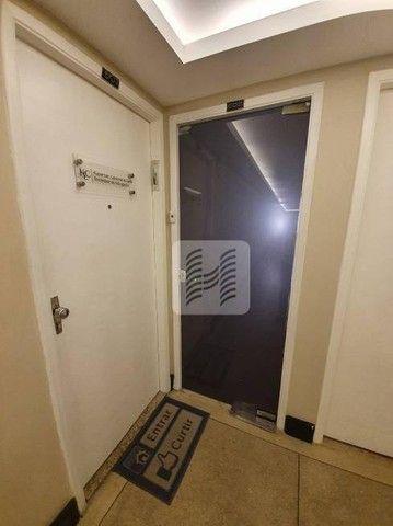 Sala para alugar, 60 m² por R$ 2.000,00/mês - Consolação - São Paulo/SP - Foto 19